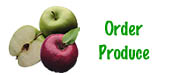Order Produce